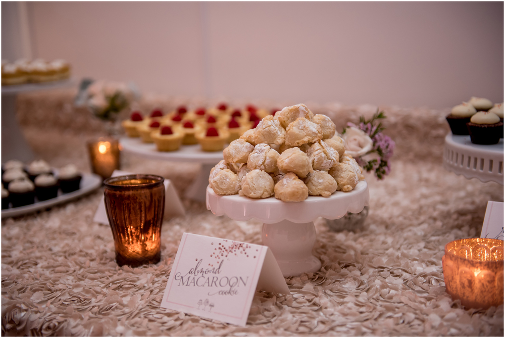 Lovely Cakes Grand Opening_034.jpg