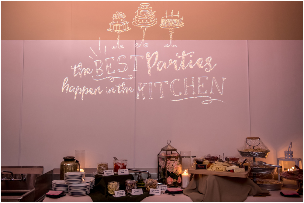 Lovely Cakes Grand Opening_046.jpg