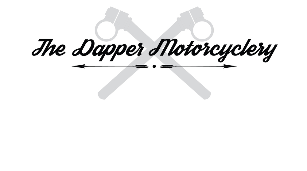 NewBannerLogo3?format=2500w welcome the dapper motorcyclery motorcycle wiring harnesses rebuild motorcycle wiring harness at crackthecode.co