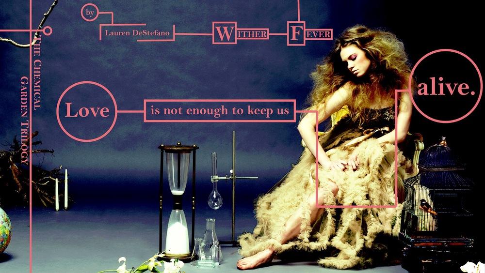 kmuller-facebook-banner.jpg
