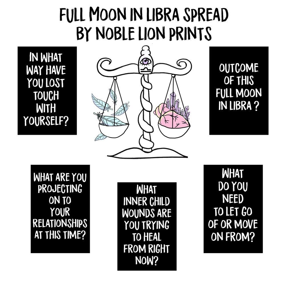 Luna llena en Libra ?format=1000w