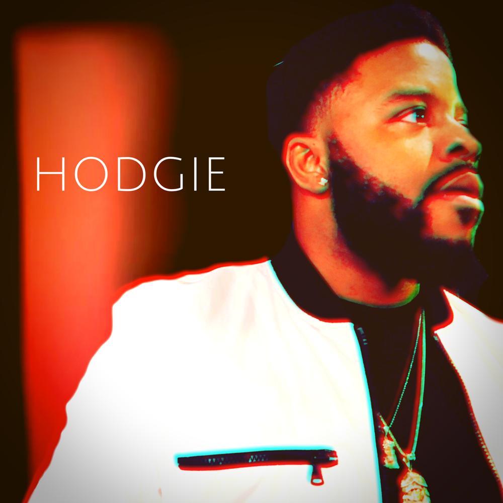 Hodgie