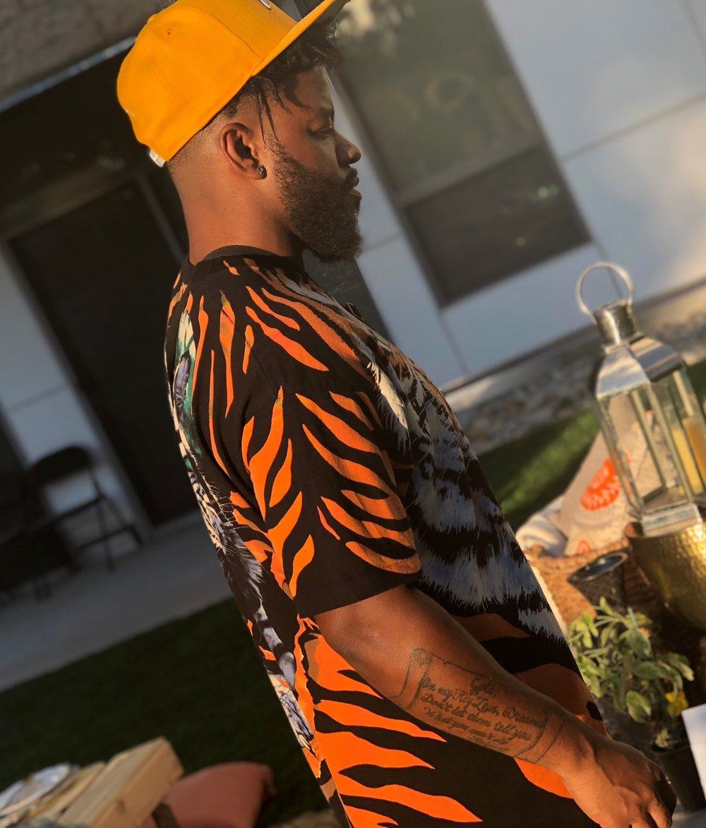 Hodg Tiger.jpg