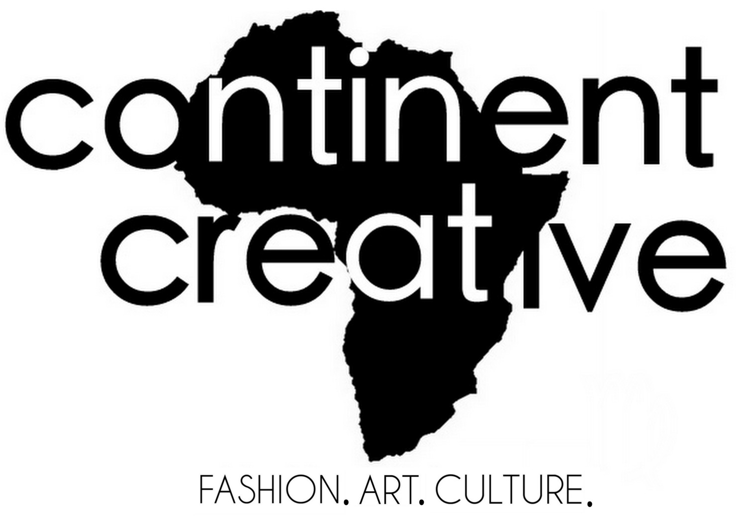 Continent Creative