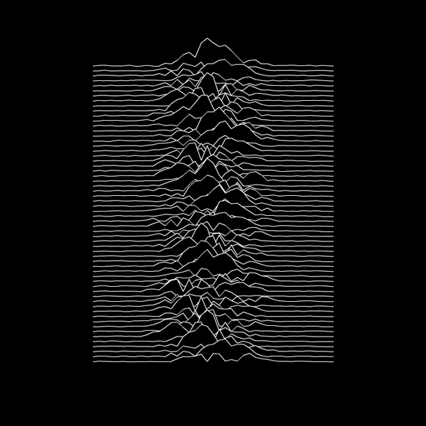 unknownpleasures.jpeg