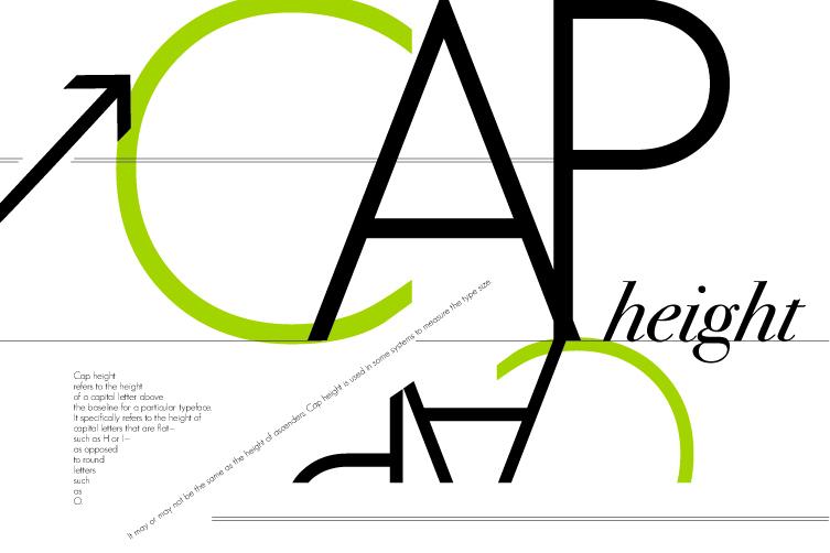 cap-height