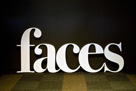 faces-letters