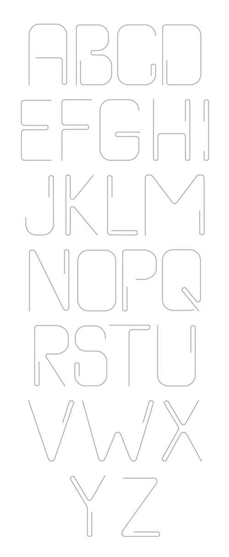 font-gray