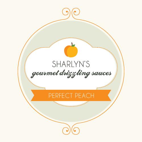 perfect-peach