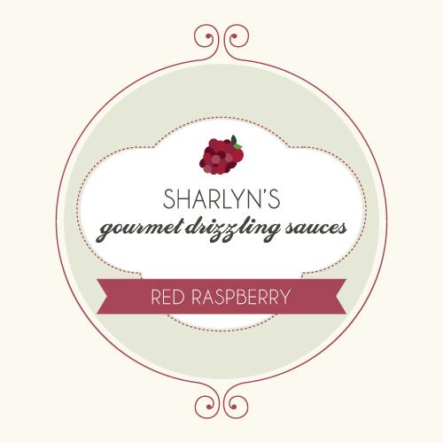 red-raspberry