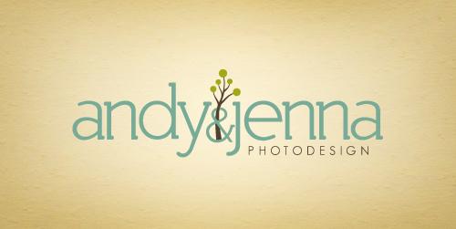 logo-background1