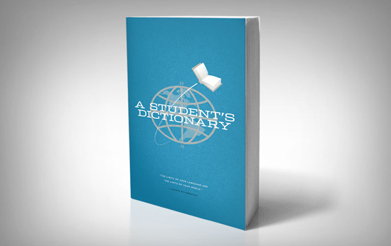 ASD_BOOK_AROUND_GLOBE_COVER