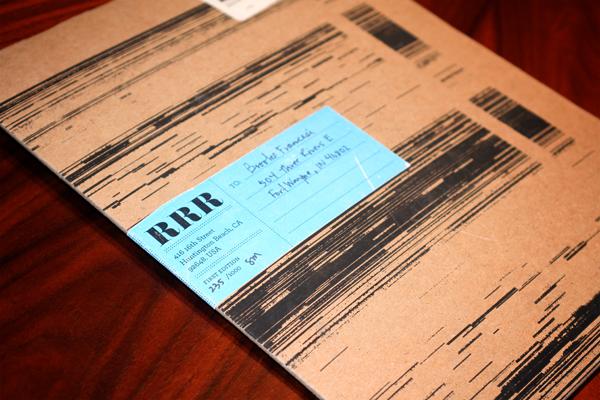 rrr-packaging