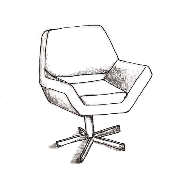 chair design drawing. Day47 Chair Design Drawing S