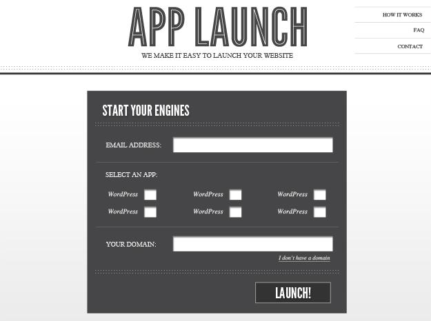 app-launch2