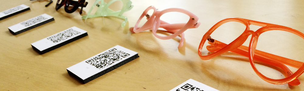 glasses_project1.jpg