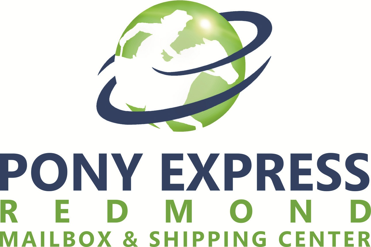 Pony Express Redmond