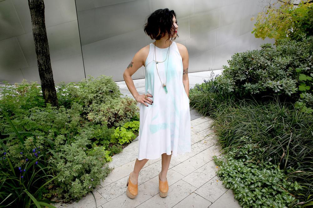 Midi Dress.jpg