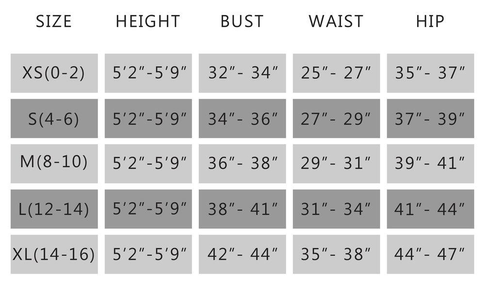 Sizing Chart.jpg