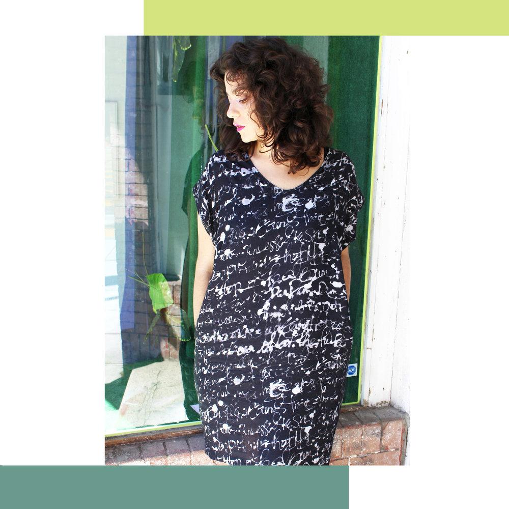 Lidia Dress3.jpg