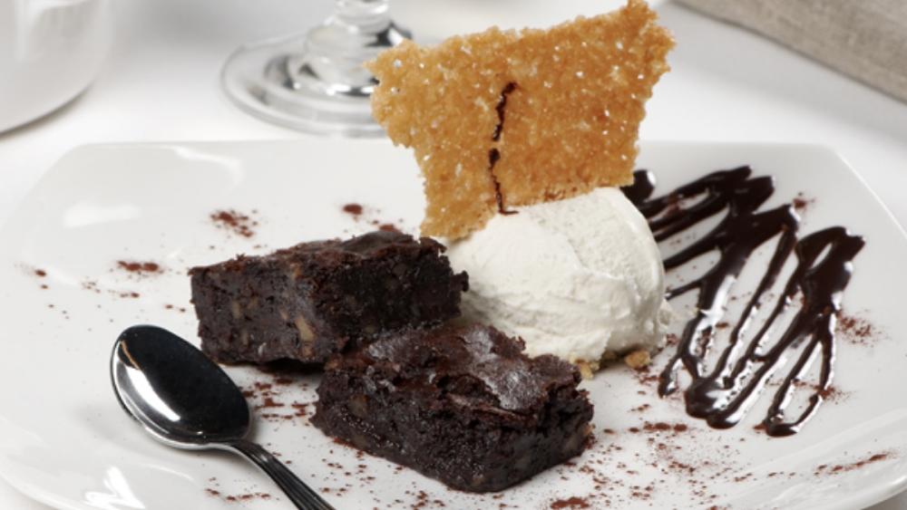 brownie-con-helado.jpg