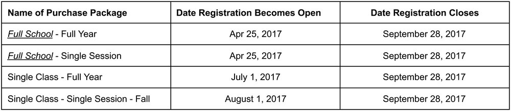 Registration Calendar fall 2017-2018.jpg