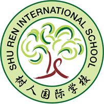 shuren_logo1.png