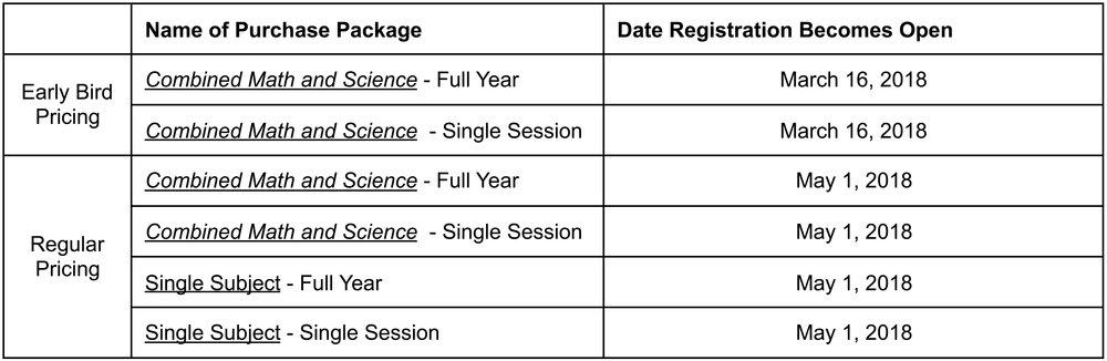 Registration Calendar 2018-2019.jpg