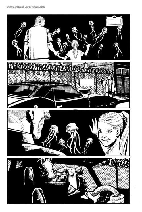 pg_10.jpg