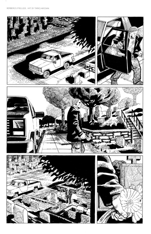 pg_12.jpg