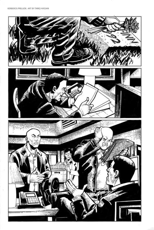 pg_13.jpg