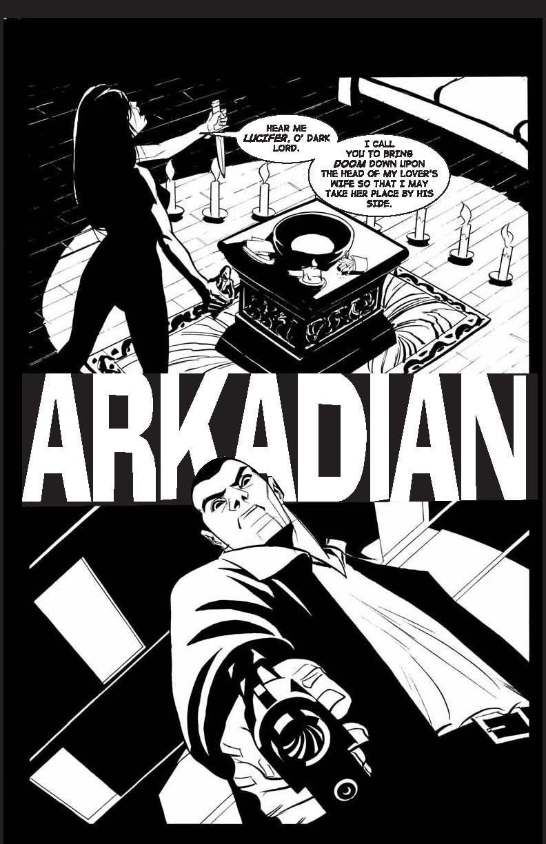 arkadian-nowitness_page_03.jpg