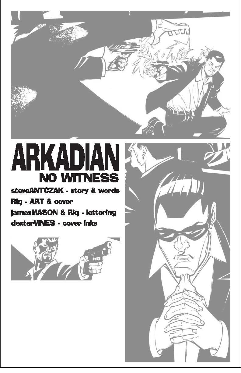 arkadian-nowitness_page_02.jpg