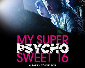 Super_psycho_sweet_16.jpg