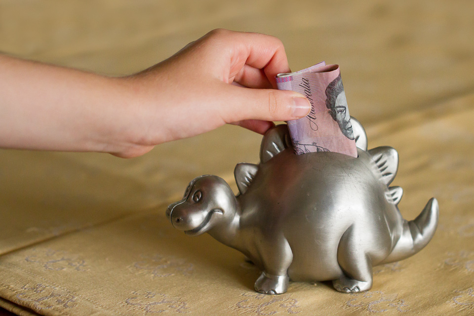 Money box-3-Edit.jpg