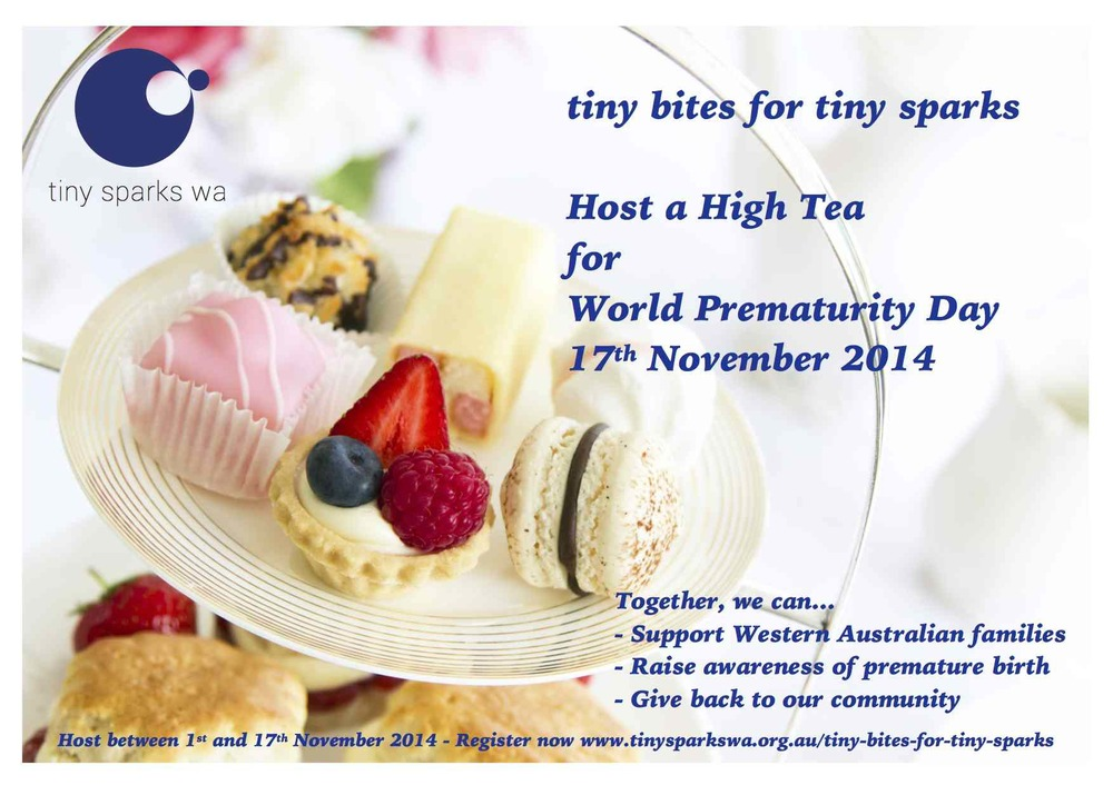 High Tea Poster jpg copy.jpg