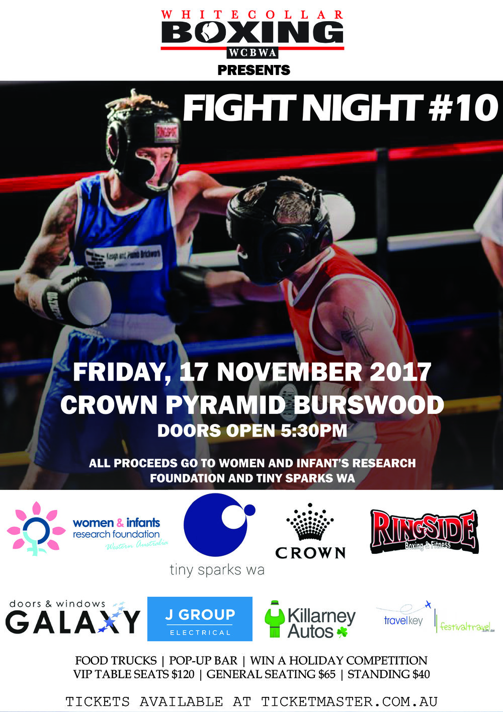 WHITE COLLAR BOXING POSTER.jpg