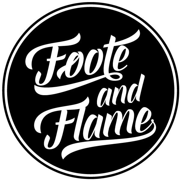 Logo April 2016-03.jpg
