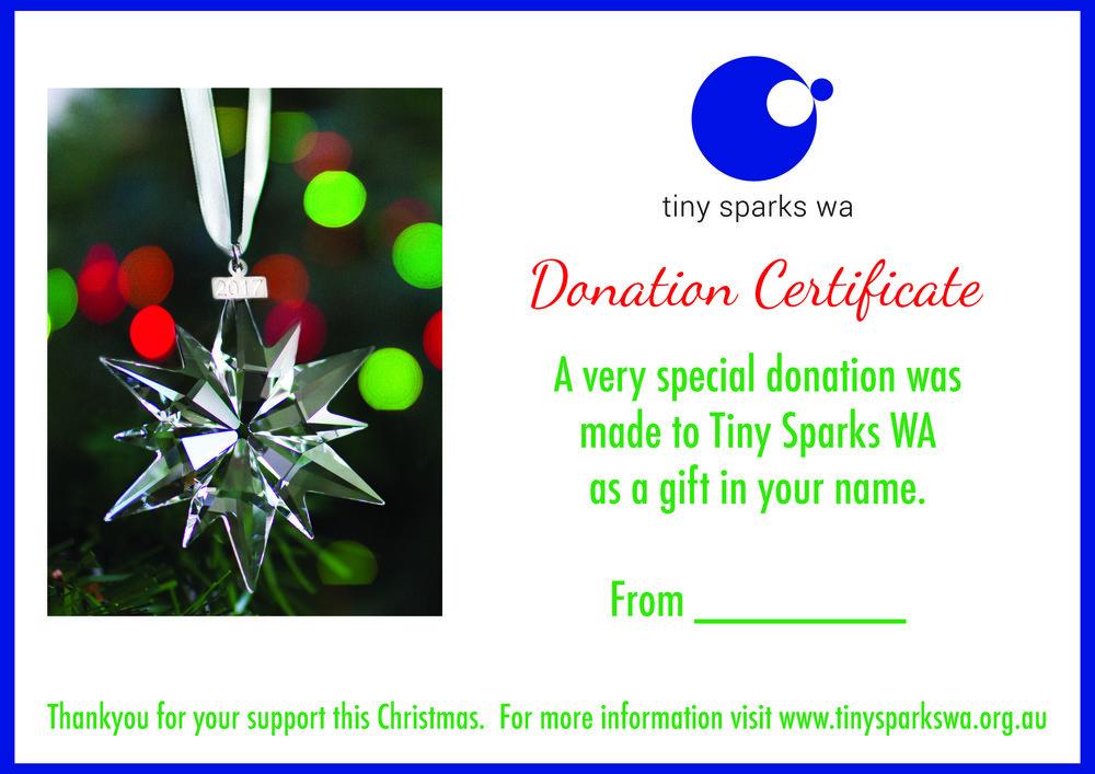 Donation Certificate.jpg