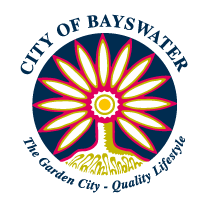 Major Sponsor - City of Bayswater