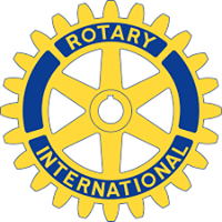 Rotary Club of North Perth
