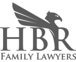 HBR Family Lawyers