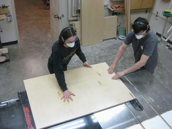 Martini_cutting_plywood_sm