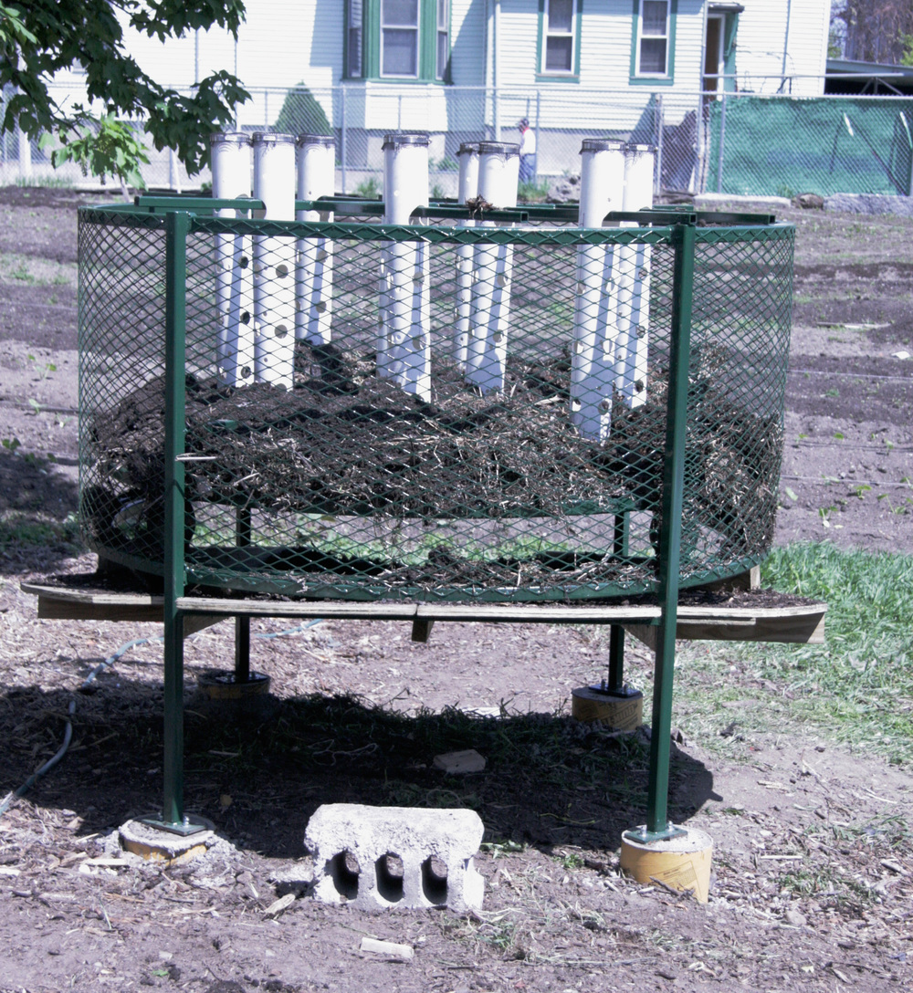 Filled_composter_adjusted.jpg