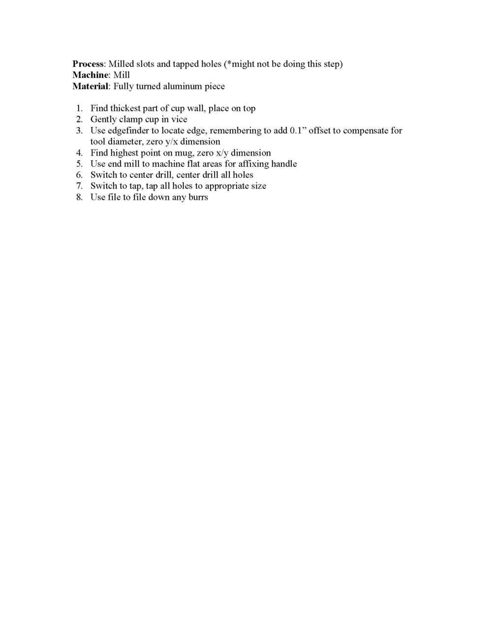 ManufacturingPlan_Page_5.jpg