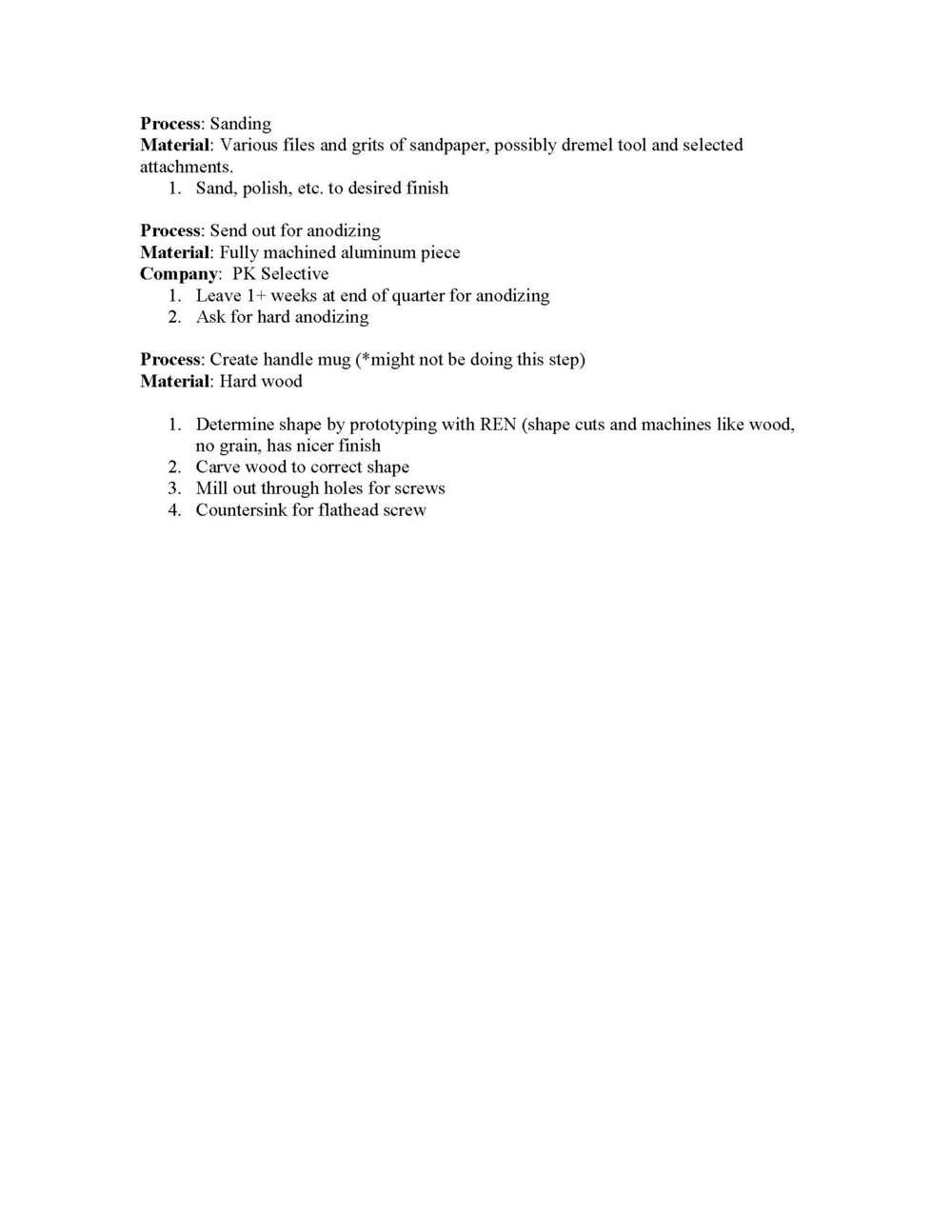 ManufacturingPlan_Page_6.jpg