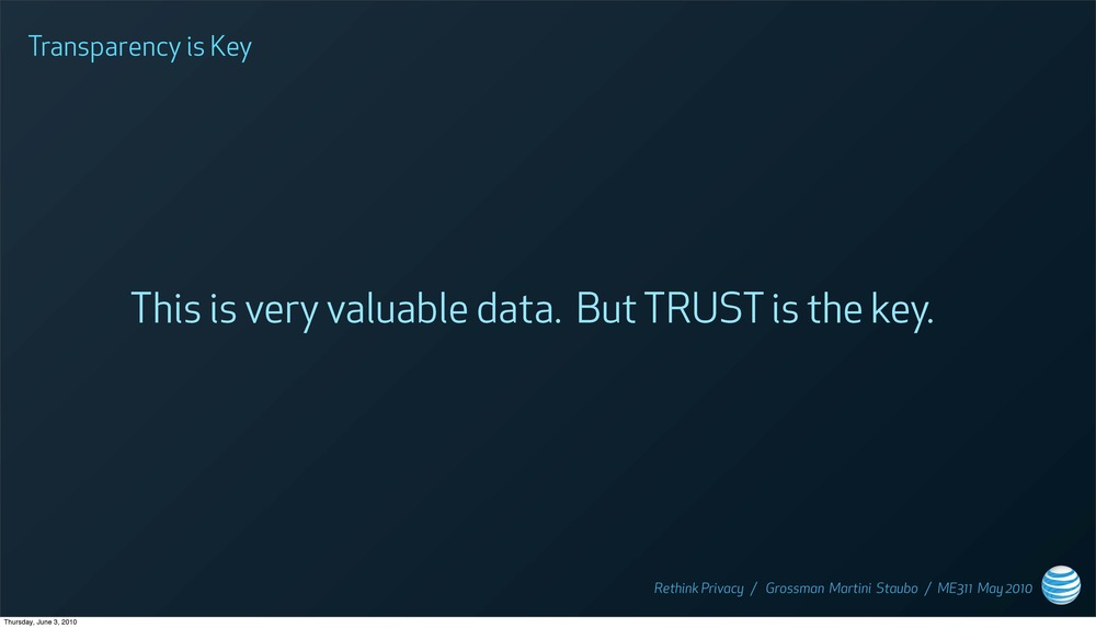 Privacy_Concept_Final_Presentation_Page_11.jpg