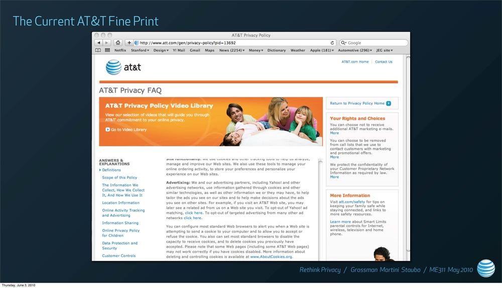 Privacy_Concept_Final_Presentation_Page_10.jpg