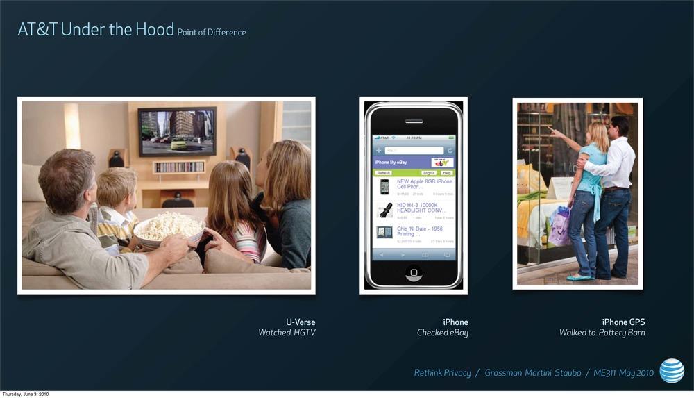 Privacy_Concept_Final_Presentation_Page_15.jpg