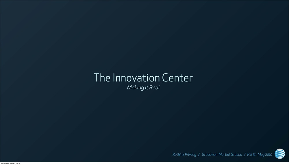 Privacy_Concept_Final_Presentation_Page_21.jpg
